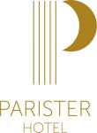Klimb Up Hotels - The Parister Hotel