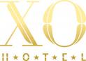 Klimb Up Hotels - The Xo Hotel